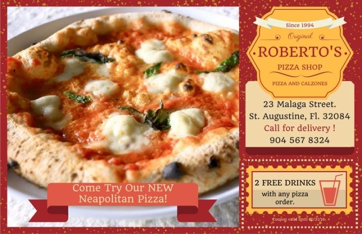 robertos-pizza-shop
