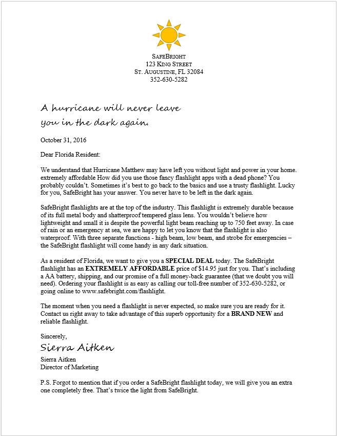 sales-letter-2