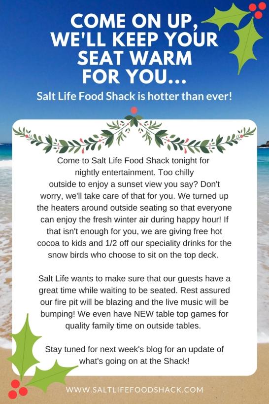 salt-life-blog