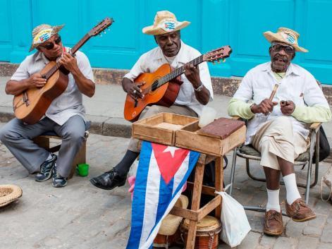 street-musicians-havana-cuba-jpg-rend-tccom-1280-960