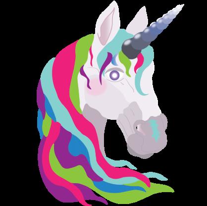 unicorn-final