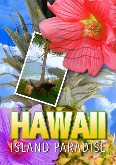 hawaii-final