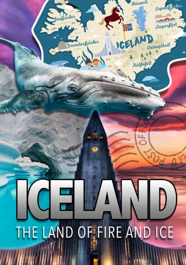 iceland-final