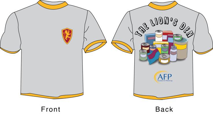 tshirt-design-1