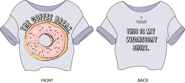 tshirt-design-2