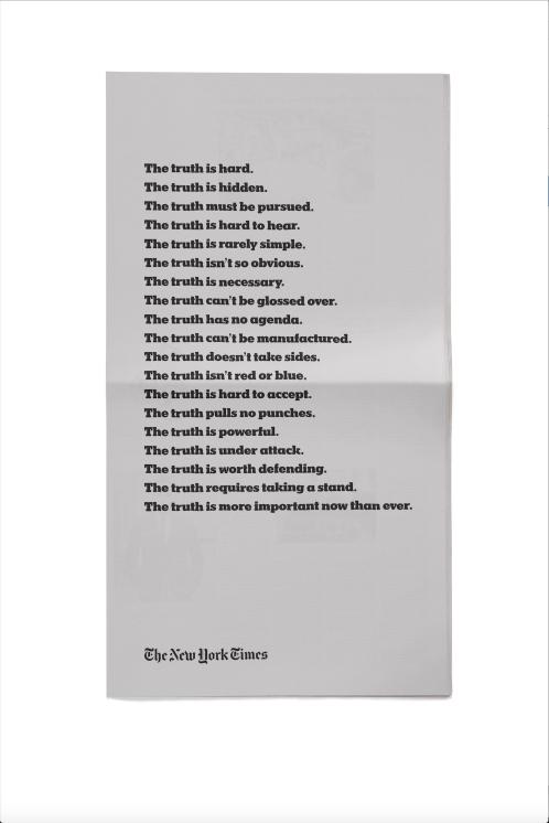 NewYorkTimesTruthPrint2