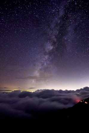 b1ec5a25826c82dc152de56b904be17b--night-sky-stars-starry-night-sky